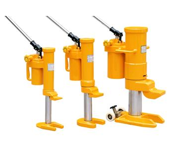 Deqing jiada machinery manufacture co ltd for Furniture jack